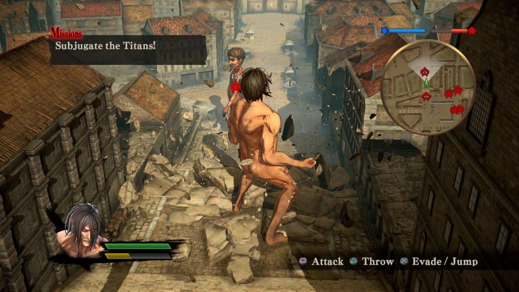 attack_on_titan_ps4_screen_03