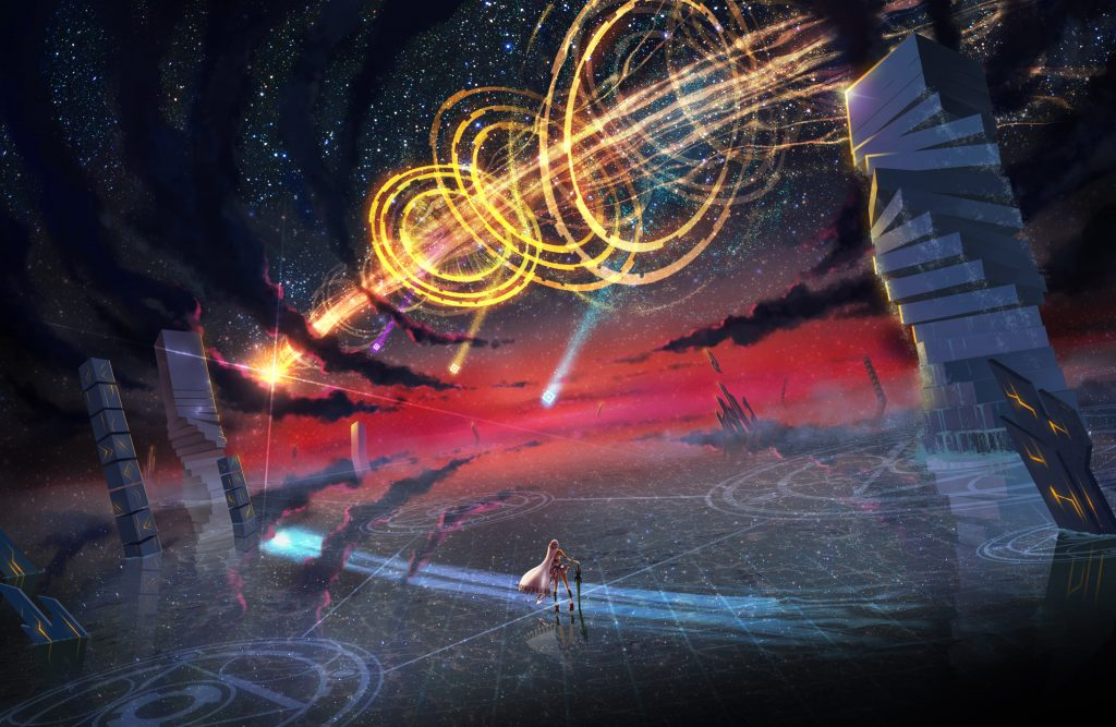 fate_extella__the_umbral_star_-_02
