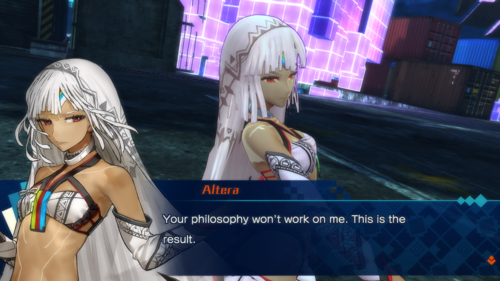 fate_extella__the_umbral_star_-_altera