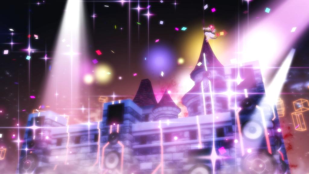 fate_extella__the_umbral_star_-_elizabeth