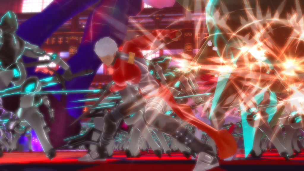 fate_extella__the_umbral_star_-_nameless
