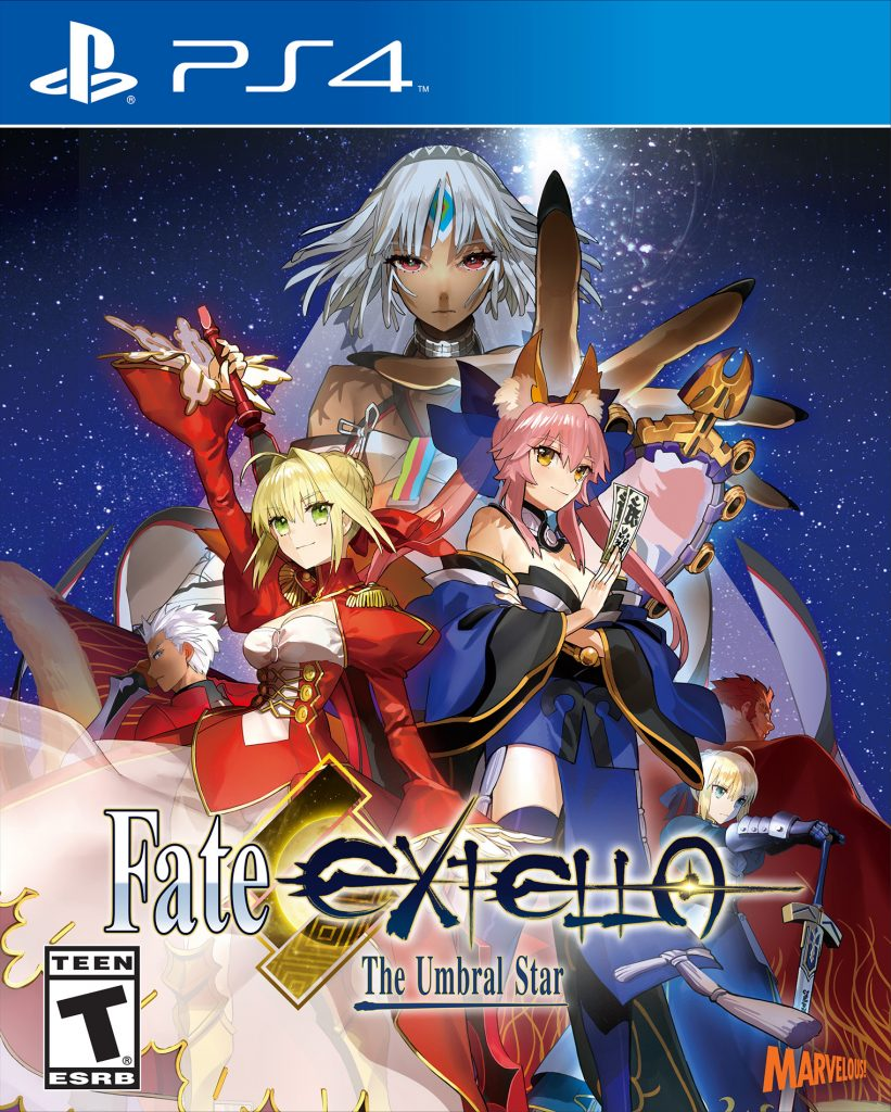 fate_extella__the_umbral_star_-_playstation_4