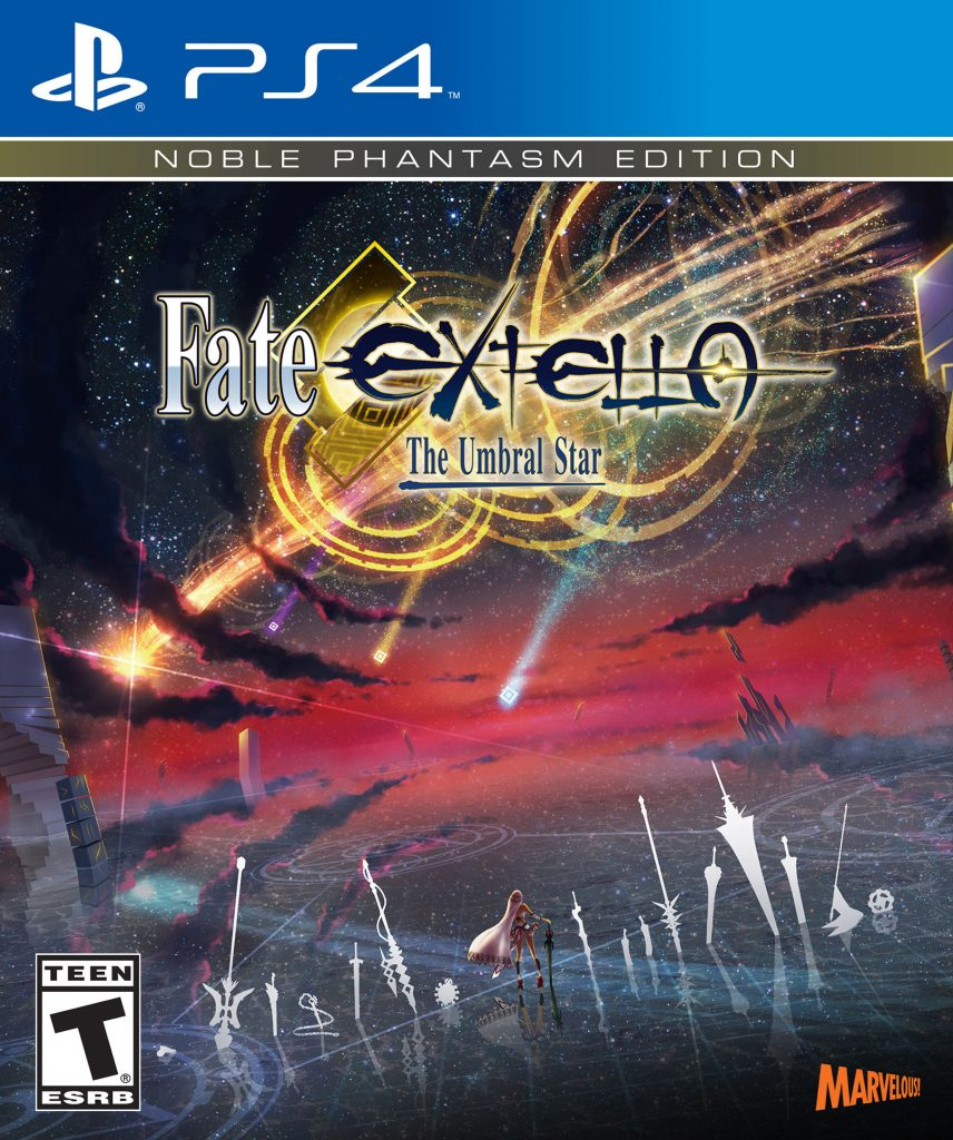 fate_extella__the_umbral_star_noblephantasmedition_playstation_4