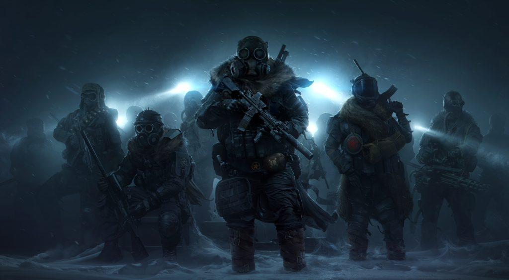 wasteland_3_snow_rangers