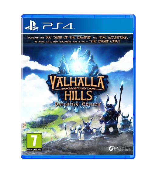 valhalla_uk_ps4_2d_packshot