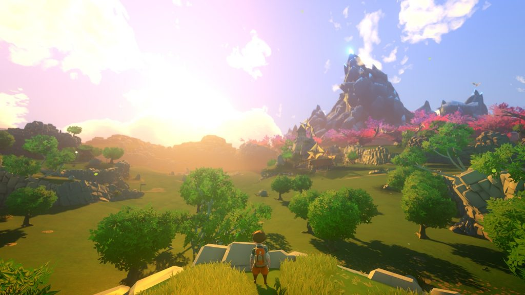 yonder__the_cloud_catcher_chronicles___screen_01