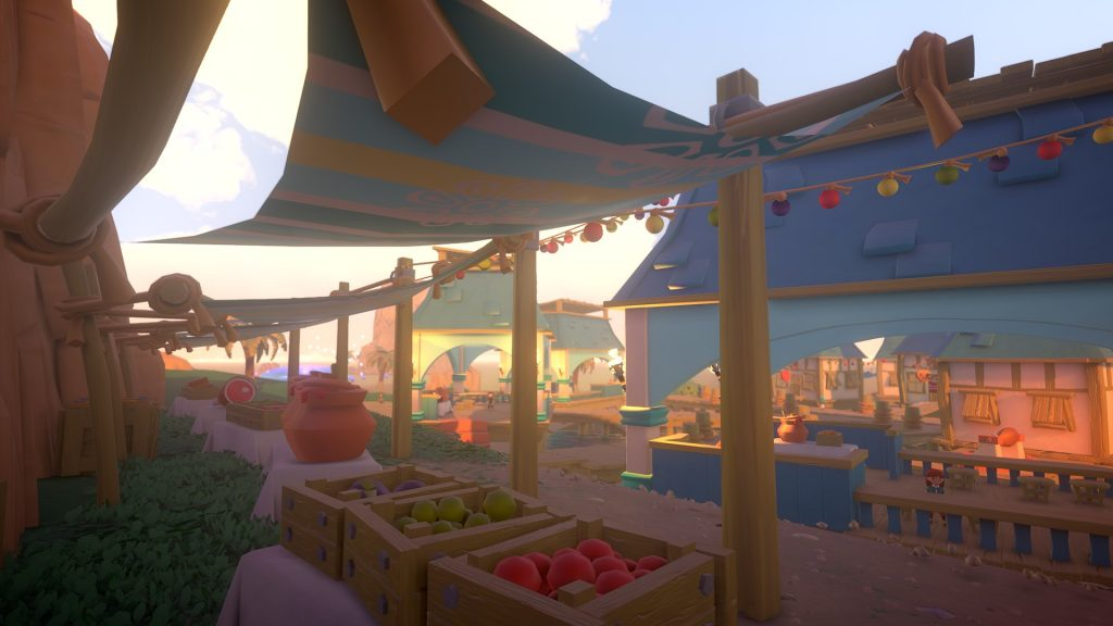 yonder__the_cloud_catcher_chronicles___screen_03