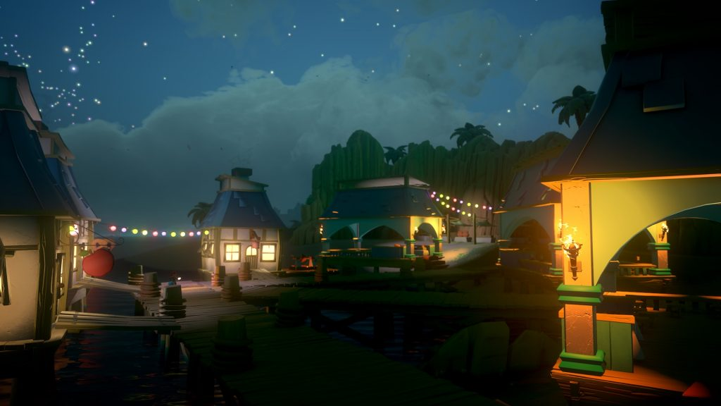 yonder__the_cloud_catcher_chronicles___screen_04