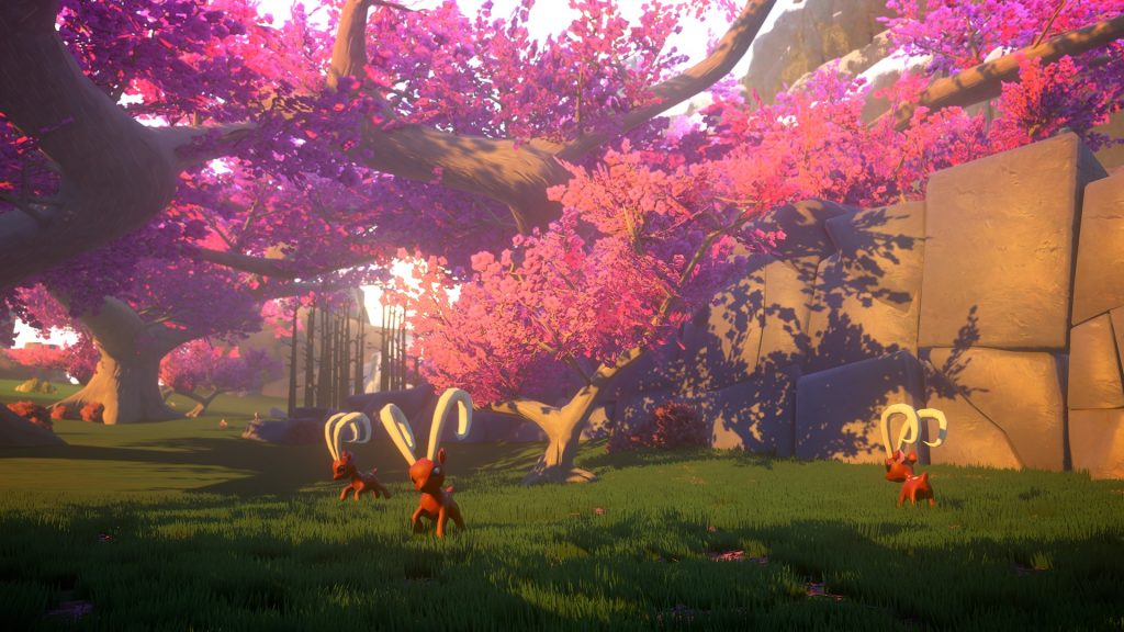 yonder__the_cloud_catcher_chronicles___screen_06