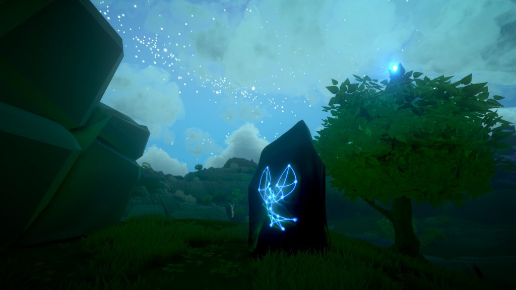 yonder__the_cloud_catcher_chronicles___screen_07