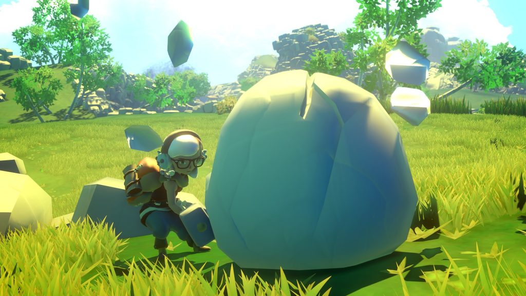 yonder__the_cloud_catcher_chronicles___screen_09