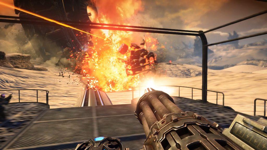 bulletstormfullclipedition_screenshot05