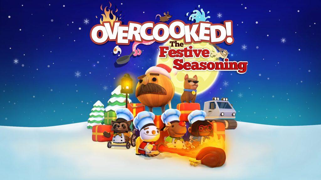 overcooked_festiveseasoning
