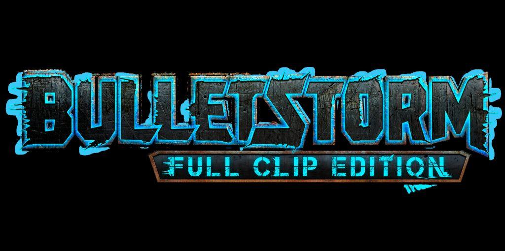 rsz_bulletstormfullclipedition_logo