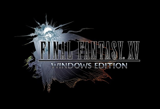 Final Fantasy XV Windows Edition Screenshots with Pre-Order
